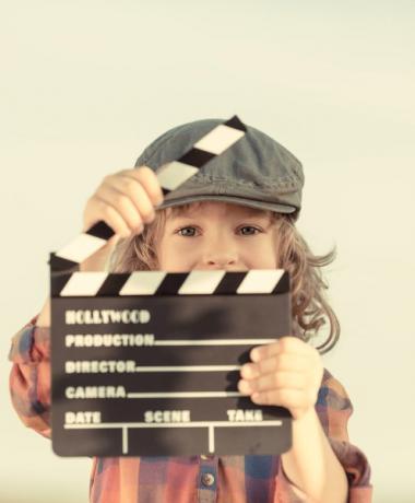 services numériques et vidéo